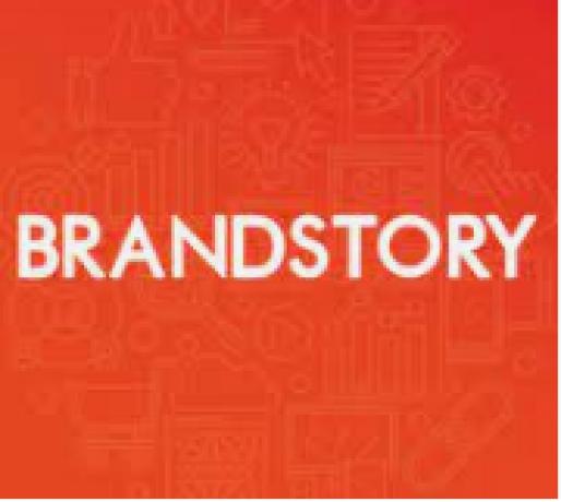 Logo Best Digital Marketing Agency in Mumbai