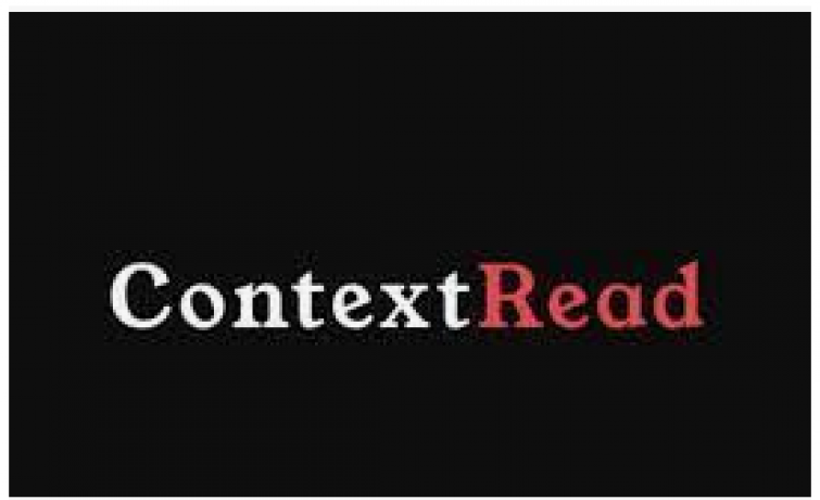 Logo Best Content Writing Company in Pune - Contextread